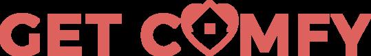 GetComfy Logo
